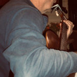 Pepi-gitaar